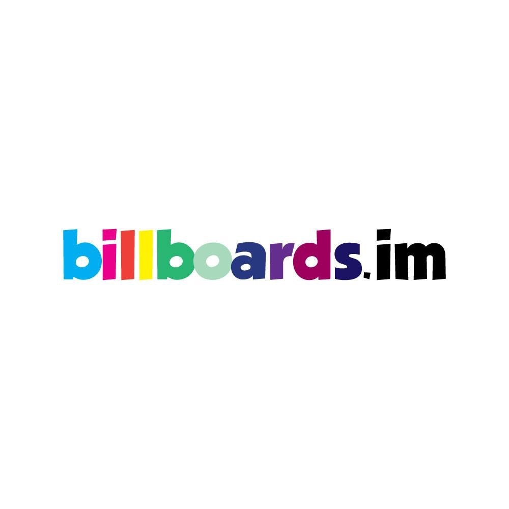 Billboards Logo