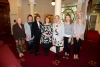 Dementia charities welcomed to the town hall