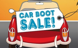 Council to trial car boot sales in Shaw's Brow car park