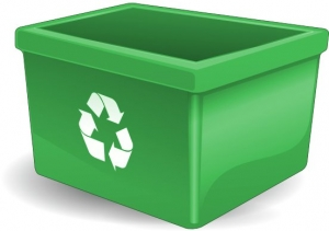 Council conducts online recycling survey