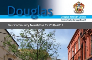 2016-2017 community newsletter online