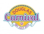 Entries now open for Douglas Carnival 2015