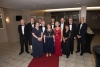 Mayor hosts gala fundraising ball