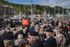 Douglas commemorates D-Day 75th anniversary