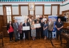 Charities confirmed for 2020-21 Mayoress's charity appeal