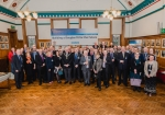 'Building a Douglas fit for the Future' theme of Mayor's annual business lunch