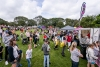 Council's Fun Day proves a hit with the crowds