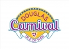 Isle of Man Steam Packet Company to be exclusive sponsor of Douglas Carnival for second successive year