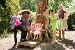 Frollick of fairies to descend on Douglas