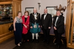 Mayor's Spring Ball raises more than £5000