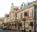 Council sets rate levy for 2013-2014 financial year