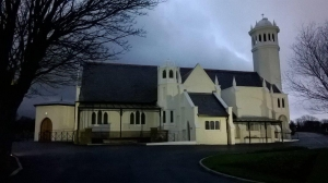 Douglas Borough Crematorium and Cemetery refurbishment completed
