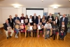 Douglas in Bloom 2018 prize presentations