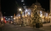 Manx Telecom to sponsor Douglas Christmas lights switch-on ceremony for second successive year